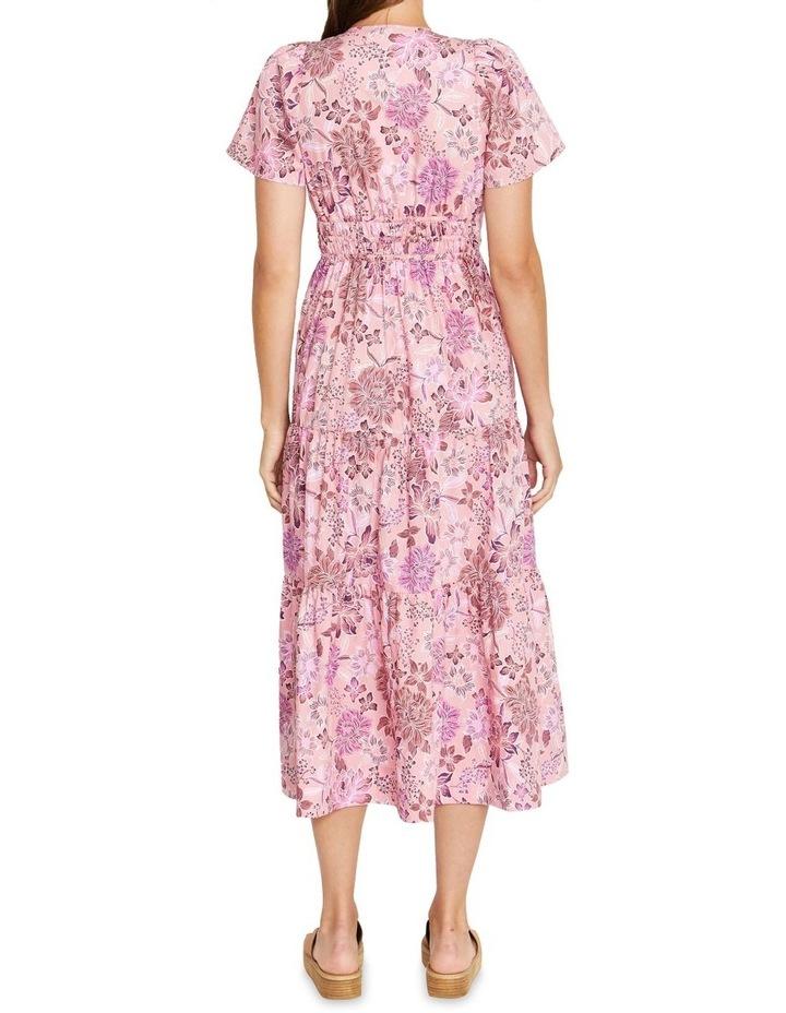 Lola Dress image 2