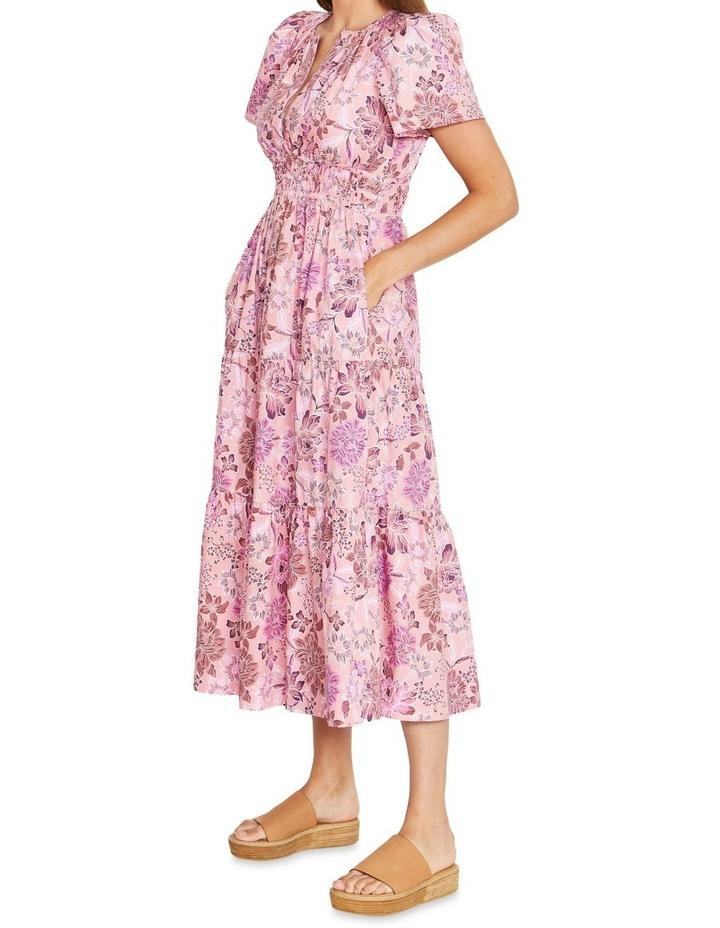 Lola Dress image 3