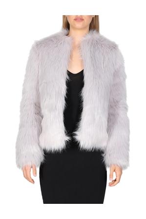 Cooper St - Taylor Fur Jacket