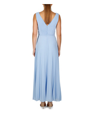 Cooper St - Behati Pleat Gown