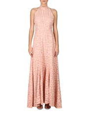 Cooper St - Lady Of Venice High Neck Gown