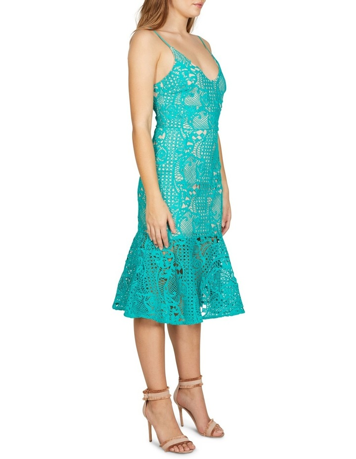 Sandy Shore Strap Dress image 2