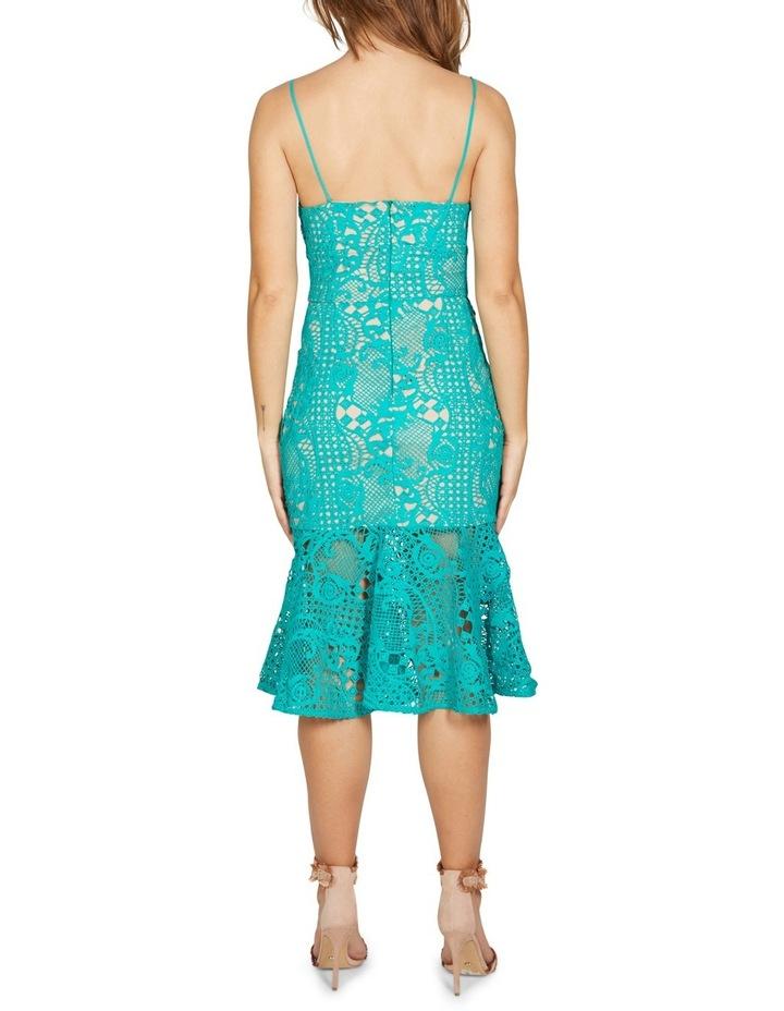 Sandy Shore Strap Dress image 3