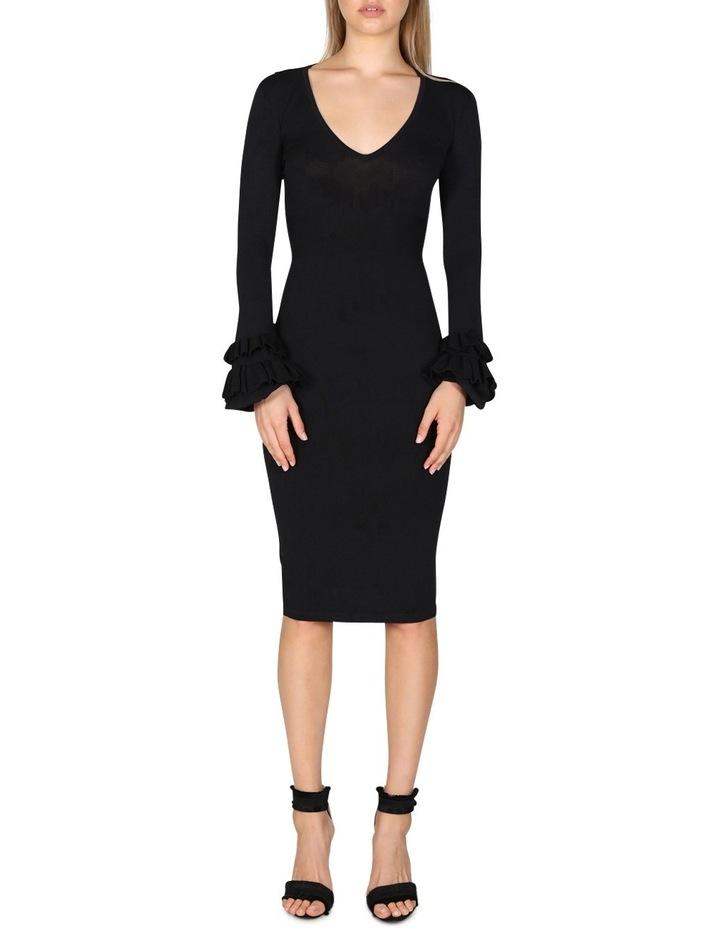 Birkin Knit Dress image 1