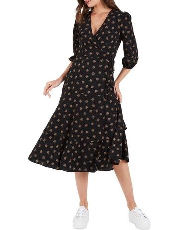 bc67b950ac0a8 Women's Midi Dresses | MYER