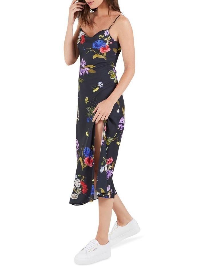 Kaia Maxi Slip Dress image 1