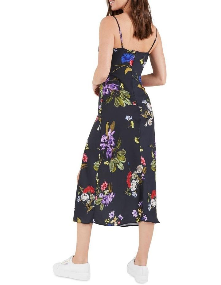 Kaia Maxi Slip Dress image 2