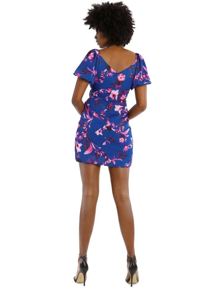 Piper Mini Dress image 3