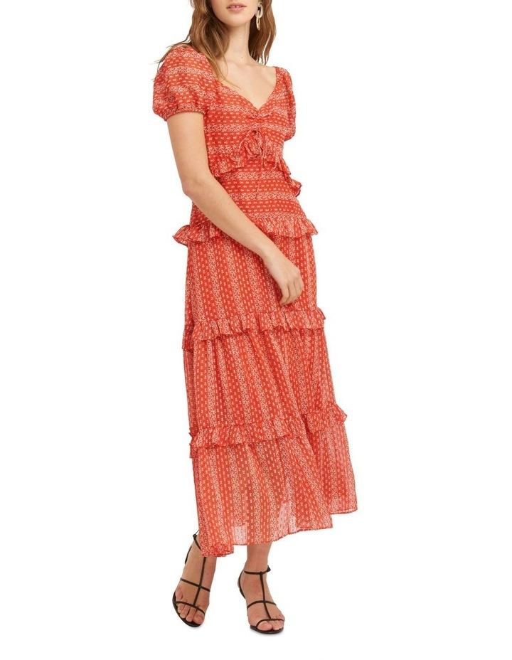 Sutton Midi Dress image 1
