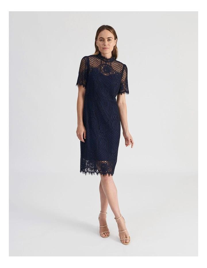 Leon Lace Dress image 1