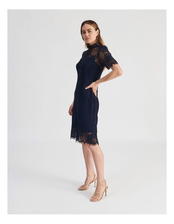 Leon Lace Dress image 2