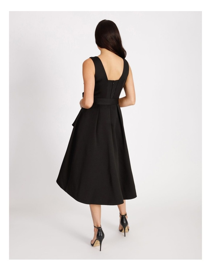 She's The One Dress image 3