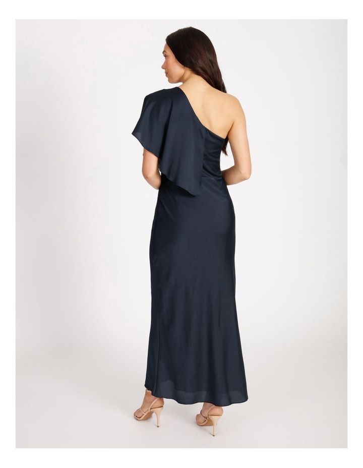 Always Chic Shoulder Dress image 3