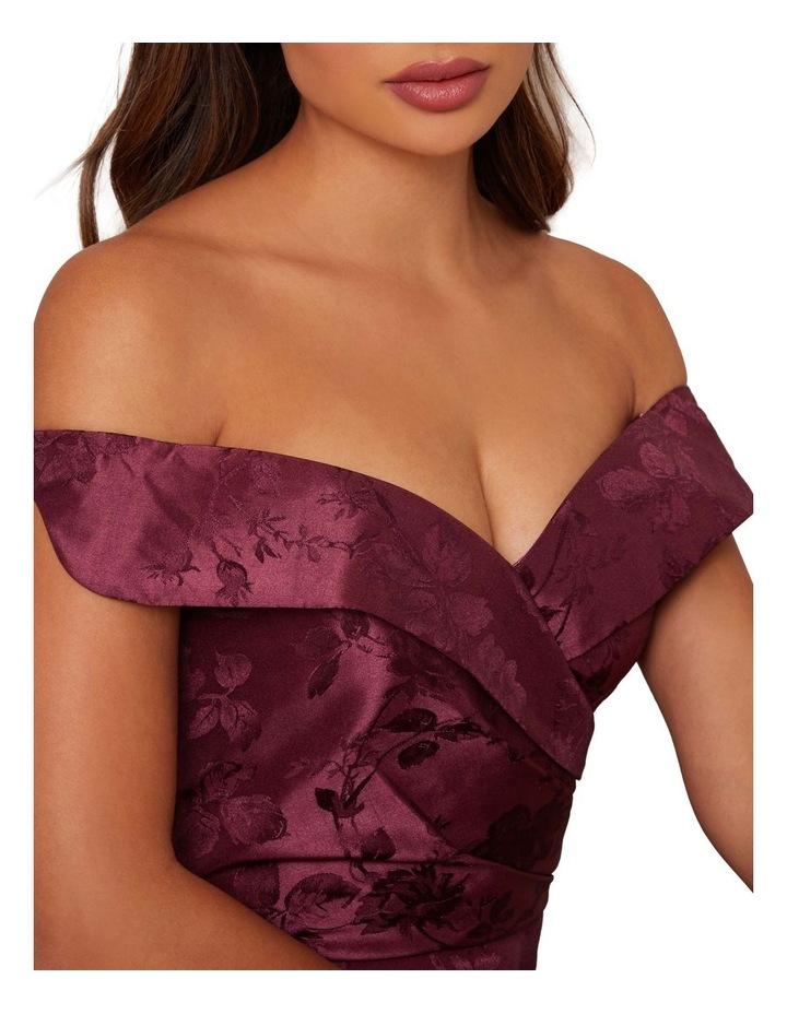 Federica Dress image 3