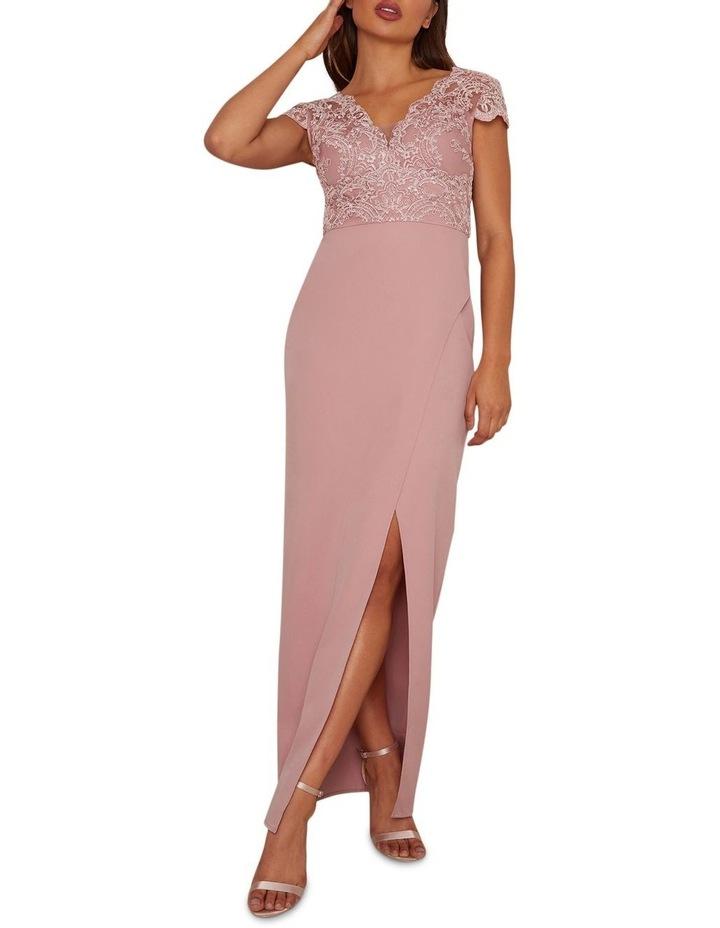 Danna Dress image 1