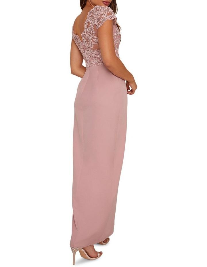 Danna Dress image 3