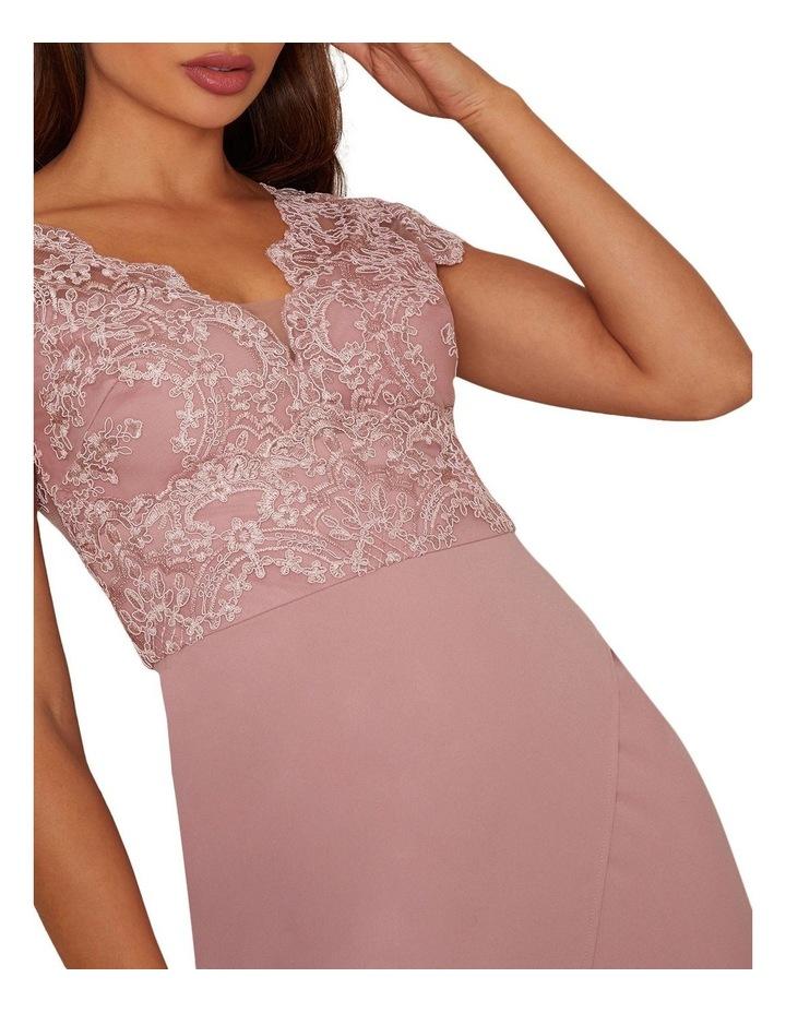 Danna Dress image 4