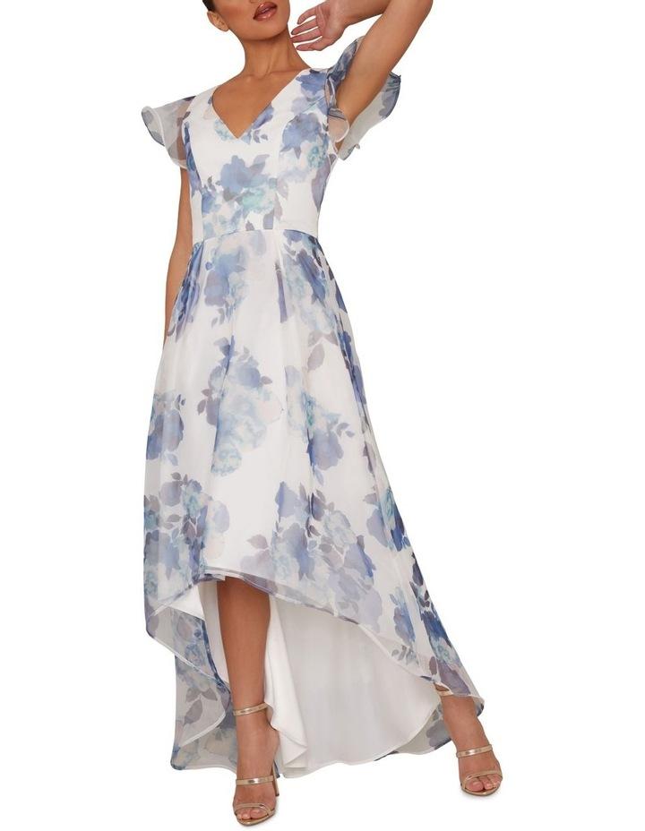 Destry Dress image 1
