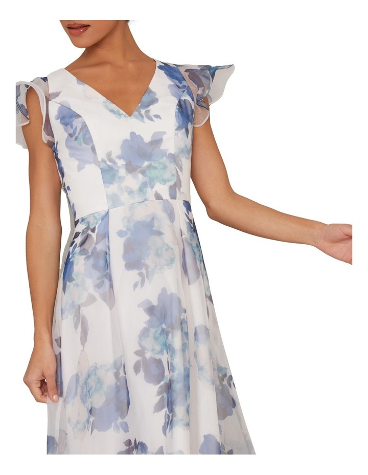 Destry Dress image 2