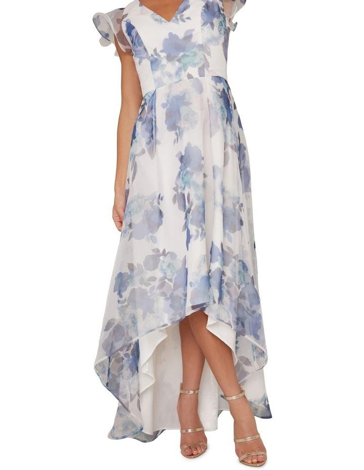 Destry Dress image 3
