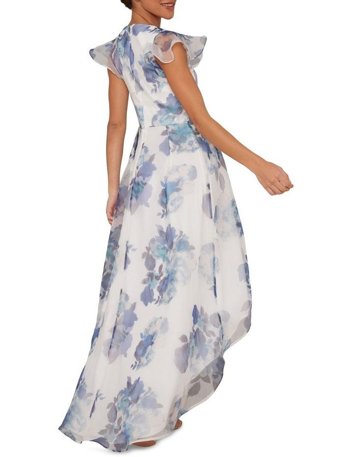 Destry Dress image 4
