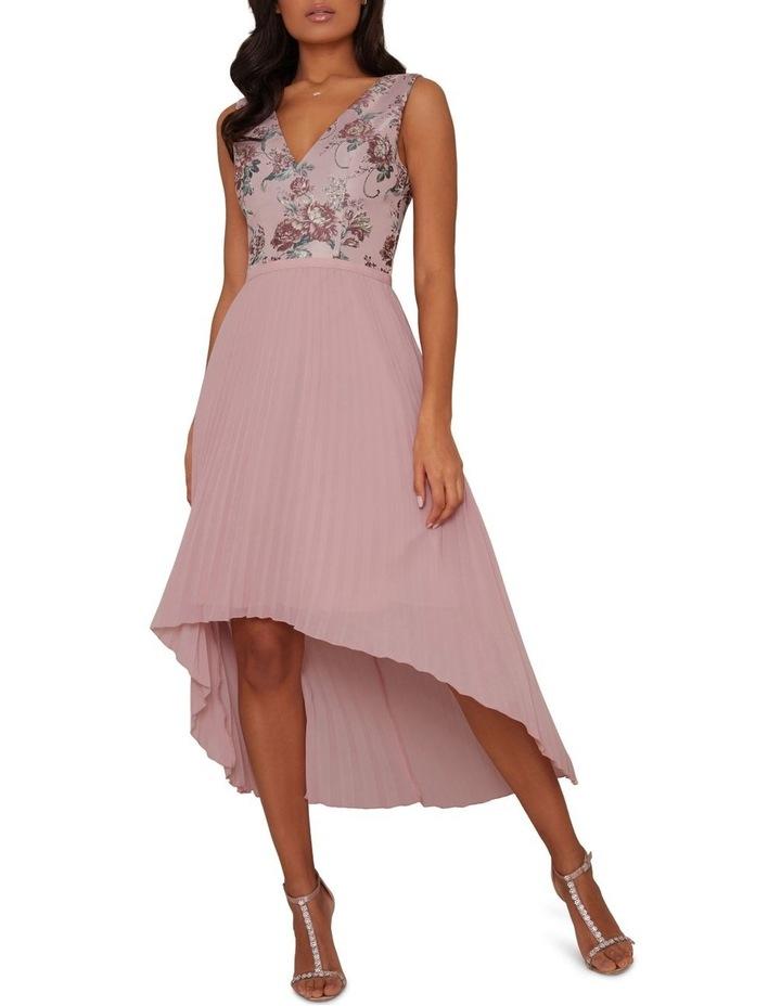 Yuna Dress image 1