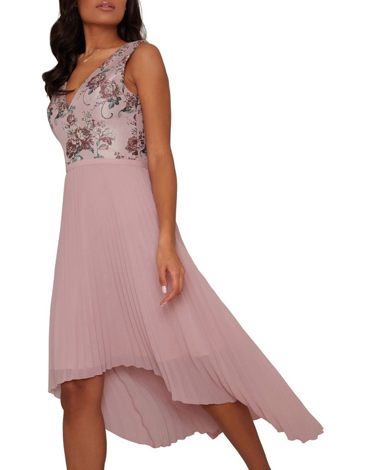 Yuna Dress image 2