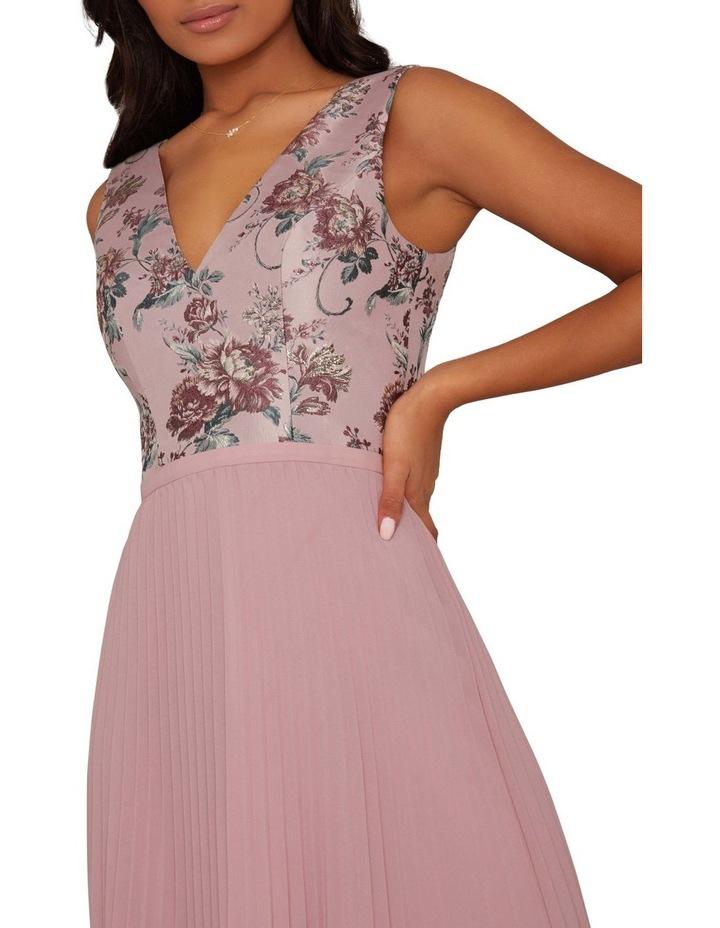 Yuna Dress image 3
