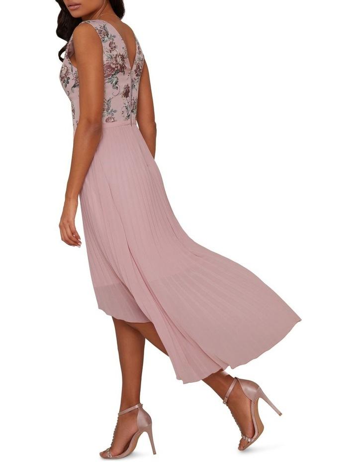 Yuna Dress image 4
