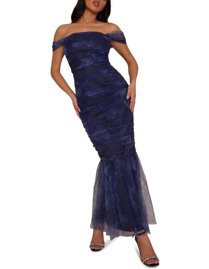 Jordyn Dress image 1