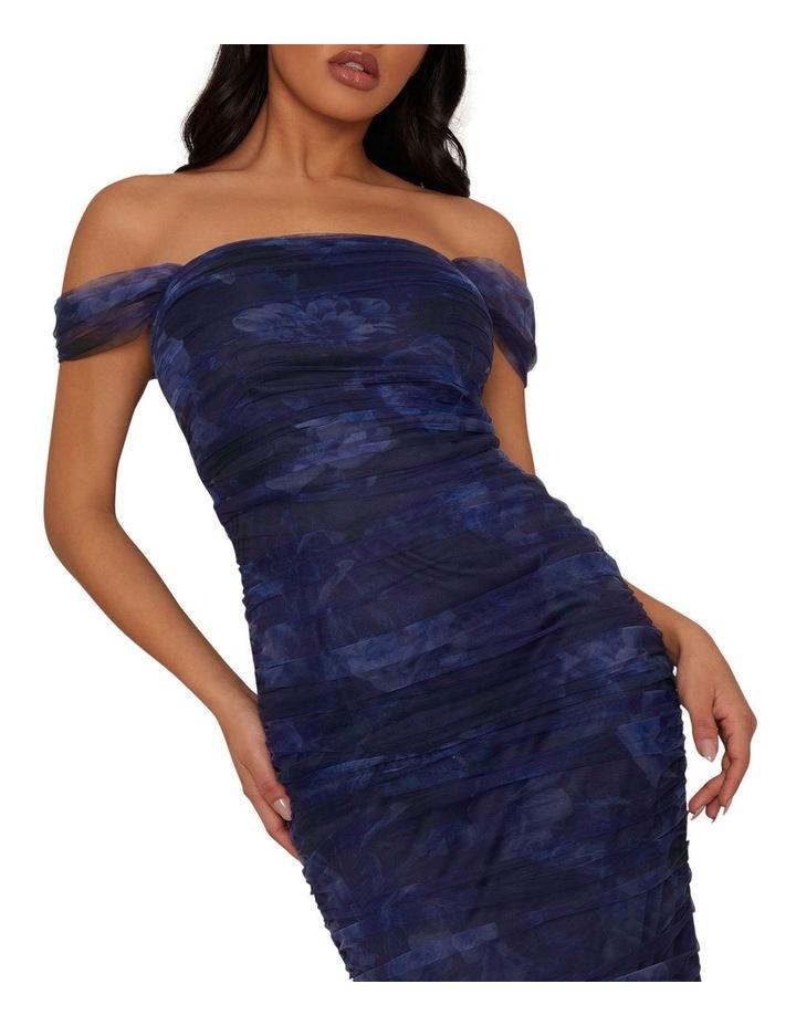 Jordyn Dress image 3