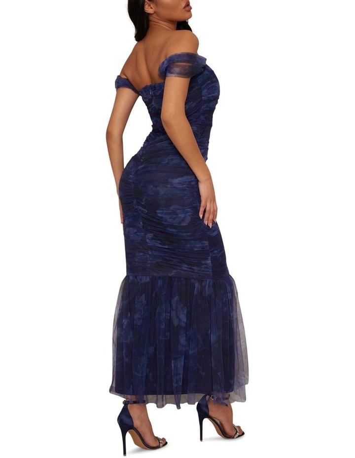 Jordyn Dress image 4