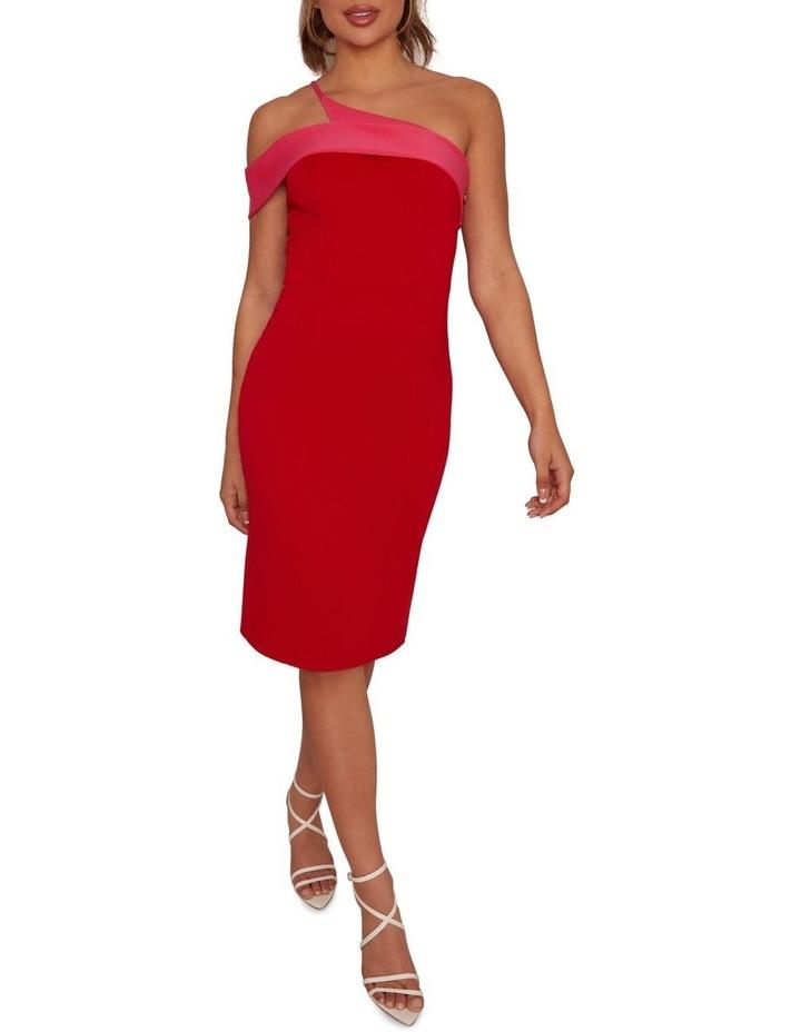 Christie Dress image 1