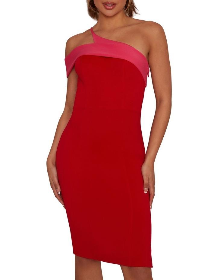 Christie Dress image 2