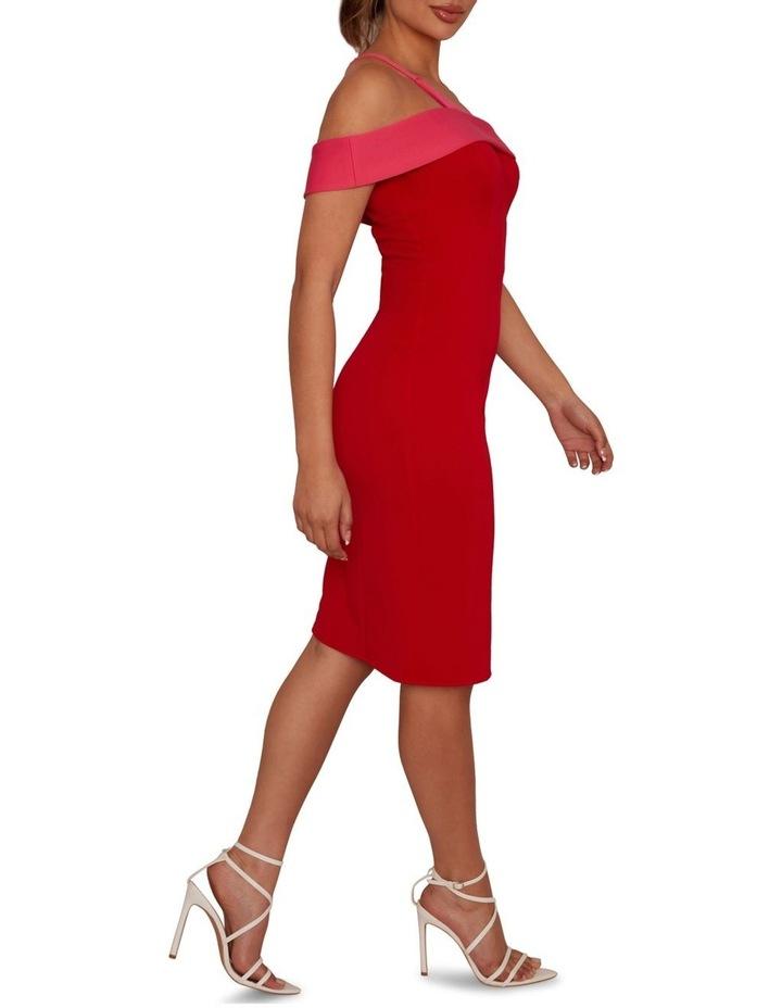 Christie Dress image 3