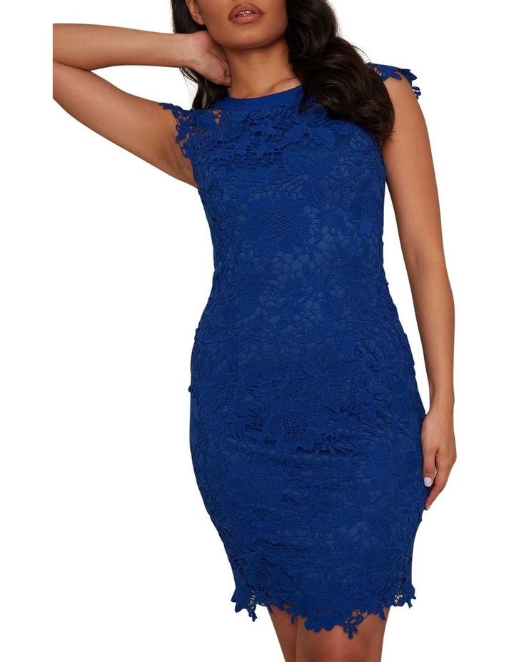 Julia Dress image 2