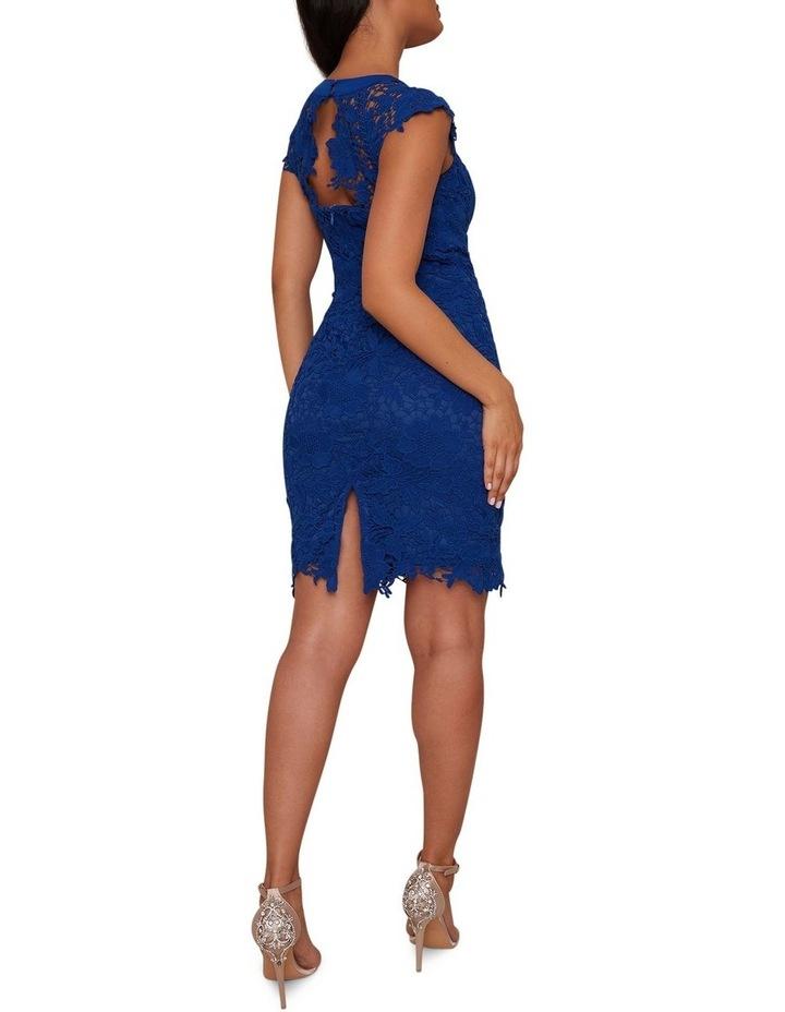 Julia Dress image 4