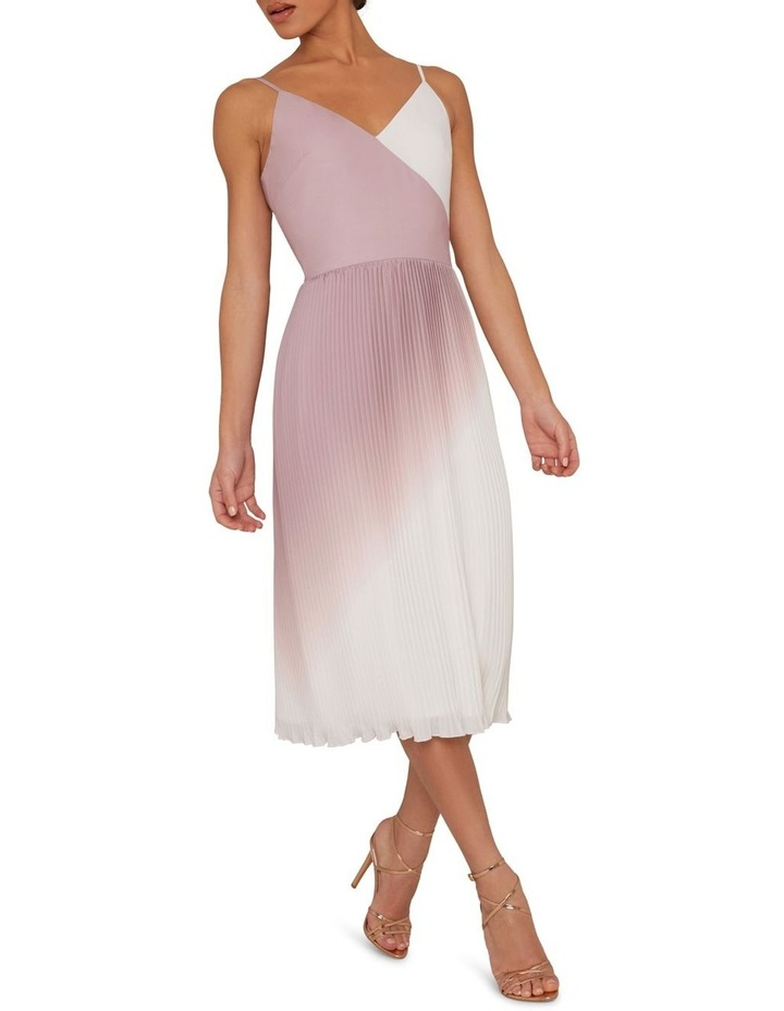Antolina Dress image 1