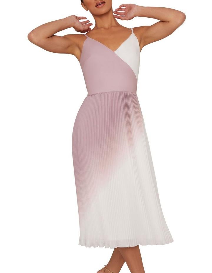 Antolina Dress image 2