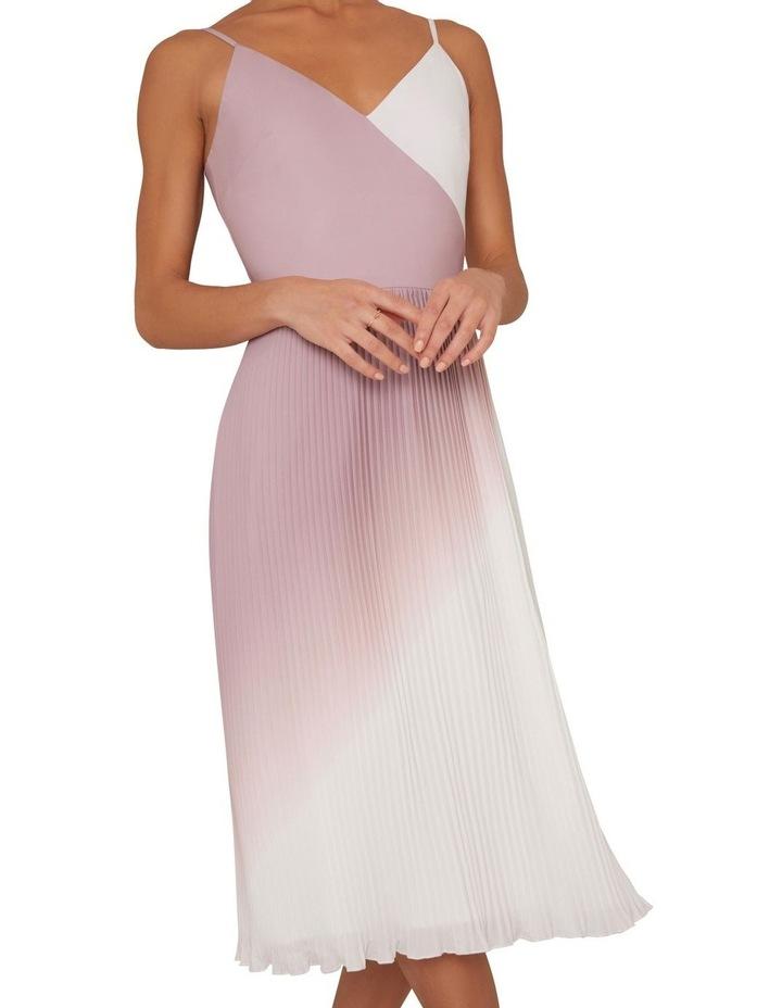 Antolina Dress image 3