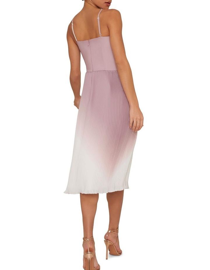 Antolina Dress image 4
