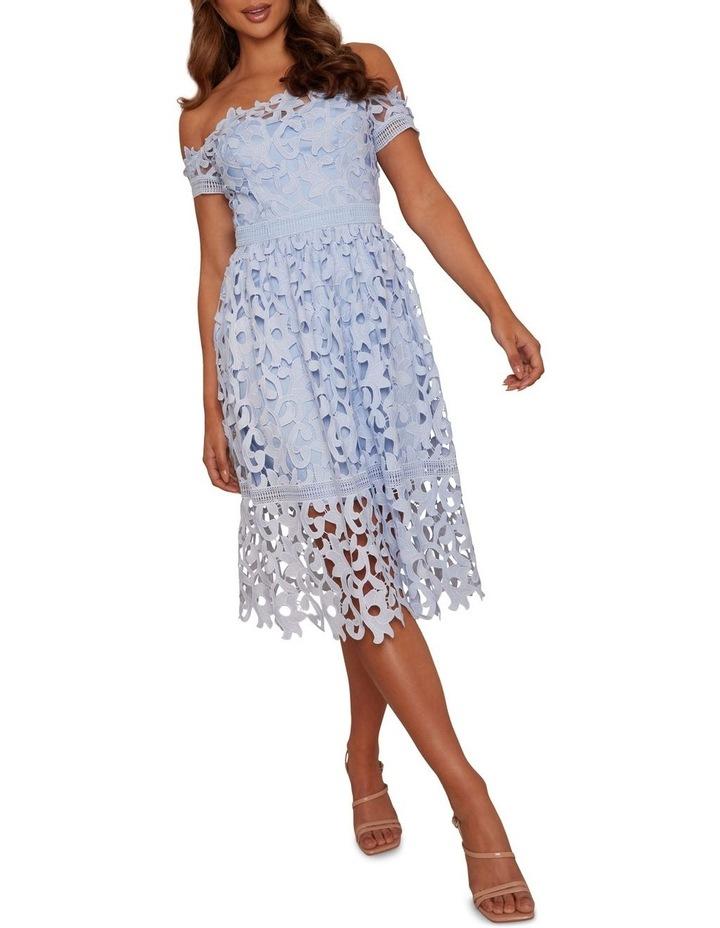 Yomi Dress image 1