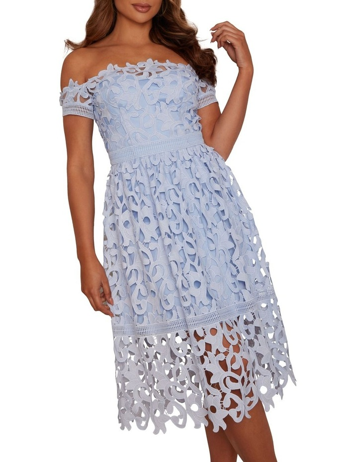 Yomi Dress image 2