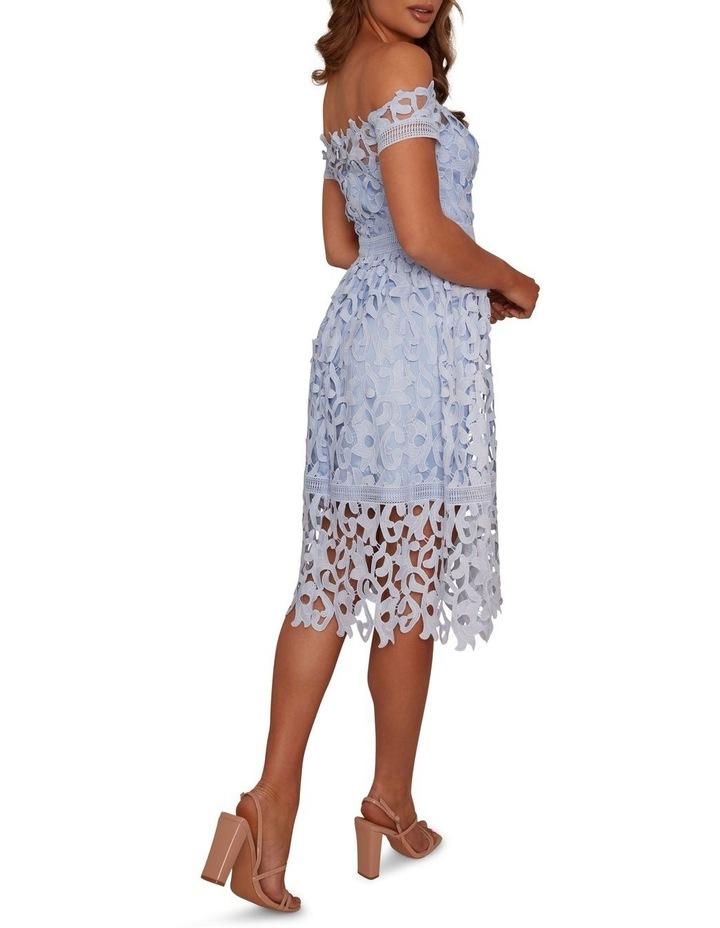 Yomi Dress image 4