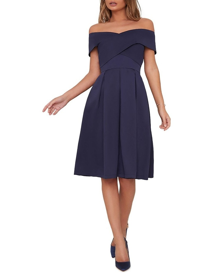 Bay Dress image 1