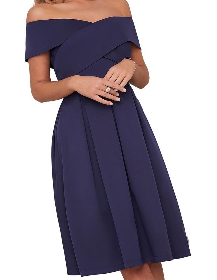 Bay Dress image 2