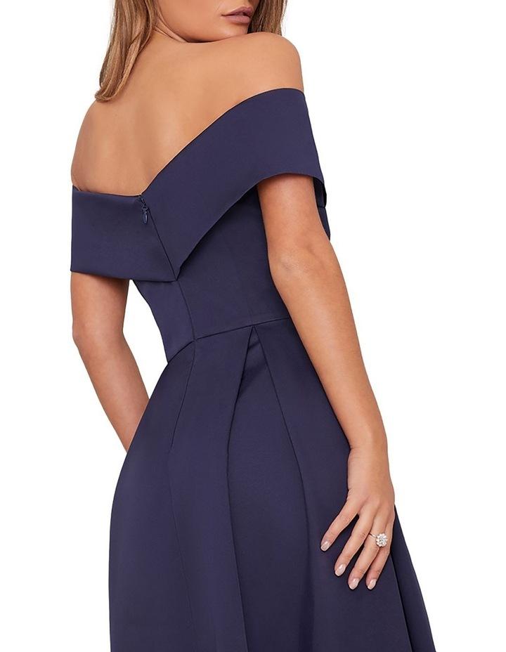 Bay Dress image 3