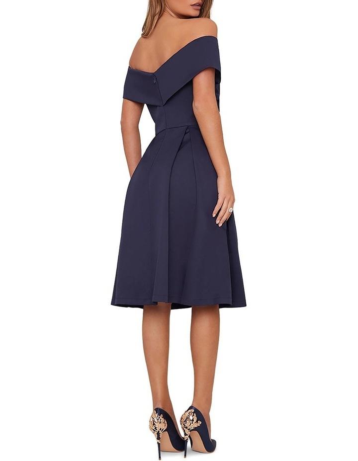 Bay Dress image 4