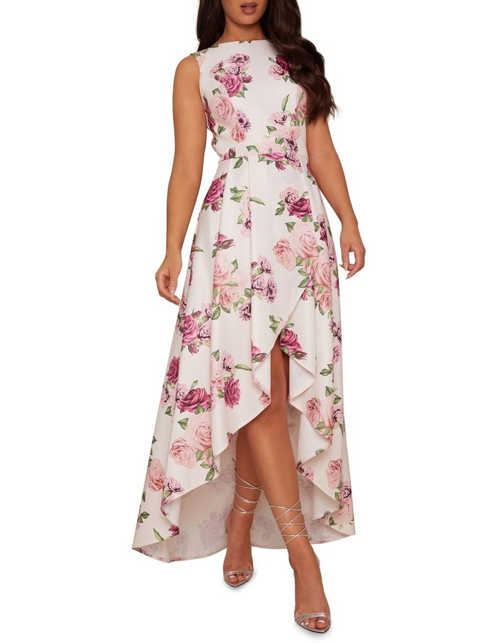 Chi Chi Tarsey Dress image 1