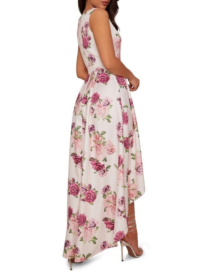 Chi Chi Tarsey Dress image 2